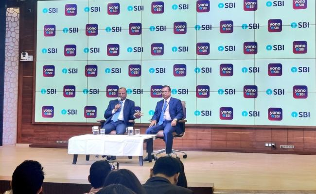 SBI-Press-Confrence-on-Yes-Bank