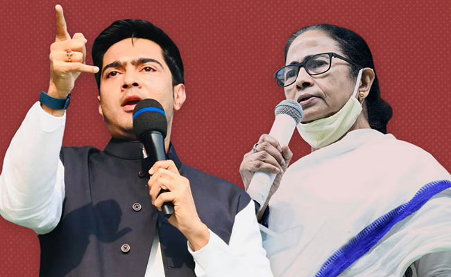 cbi summons abhishek banerjee