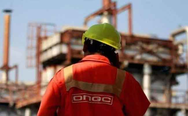ongc-worker
