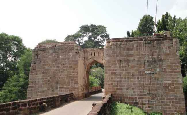 barabati-fort-in-cuttack