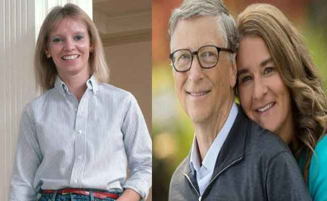 bill-gates-with-wife-