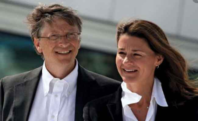 bill-gates-with-wife