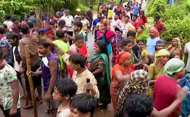 tension-situation-in-cuttack
