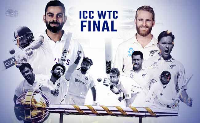 WTC Final-Poster