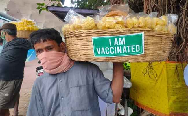 I-AM-VACCINATED
